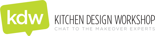 Kitchen Design Workshop